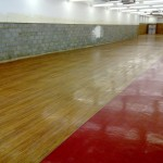 Commercial Floor cleaning services Romford